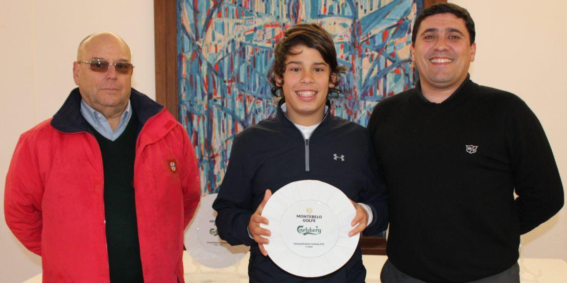 <span>10º Montebelo Carlsberg</span>