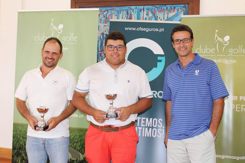<span>Torneio OF Seguros</span>