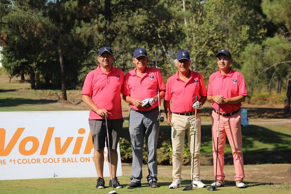 <span>Expresso BPI Golf Cup</span>