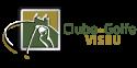 Club de Golf Viseu