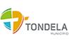 CM Tondela