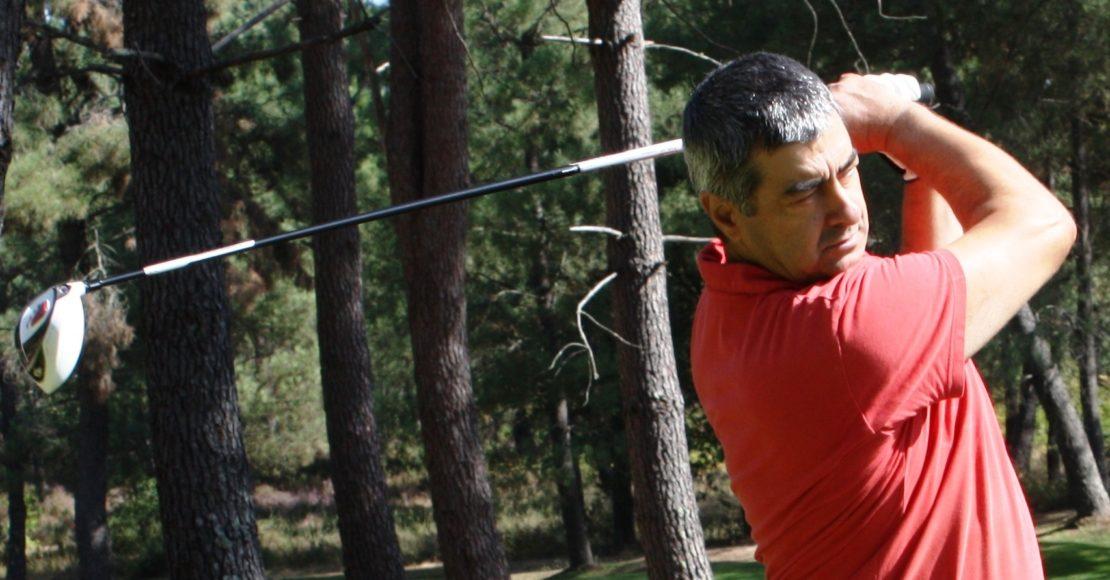 <span>Circuito Seniores Primavera/Verão</span>