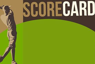 <span style='color:#8bc54a'>Promoção</span> Score Card Almoço