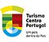 Turismo do Centro